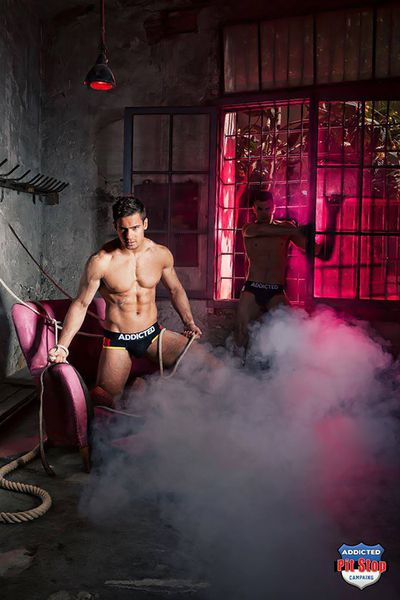 addicted-underwear-41.jpg