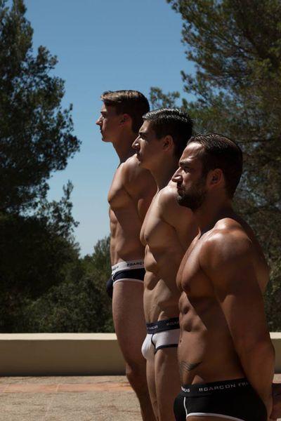 garcon-francais-underwear-part2-31.jpg