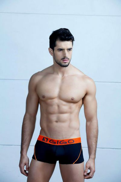 gigo-underwear-11.jpg