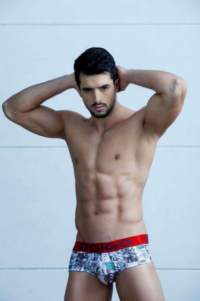 gigo-underwear-71.jpg