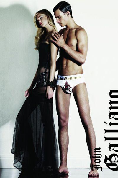 john-galliano-underwear-robbie-fimmano-homotography-2.jpg