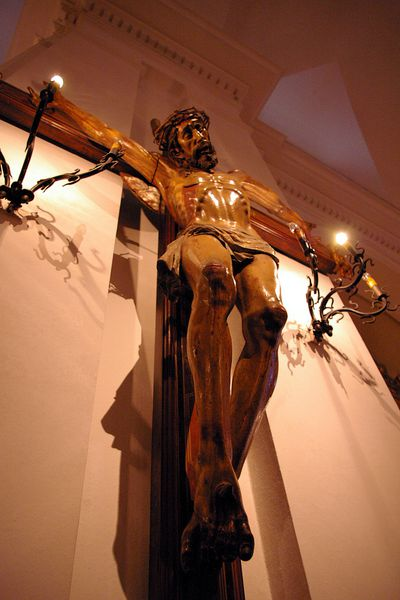 Jesus-Crucifie--par-Pipo-Wintter--Flickr---parousie.over-.jpg