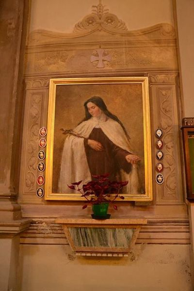 Tableau-Therese-de-Lisieux-painting-parousie.over-blog.fr.jpg