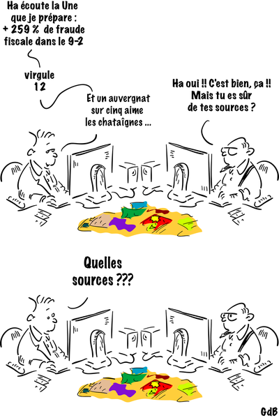 chiffresDelinquance-copie-2.png