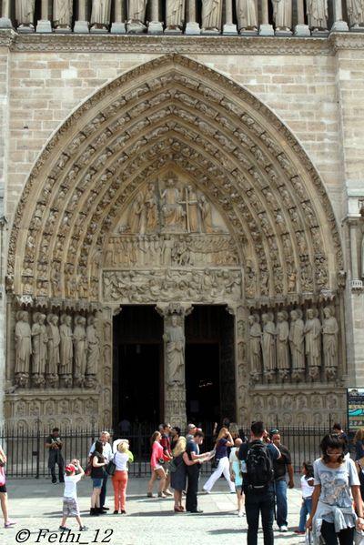 Paris 2012 9112