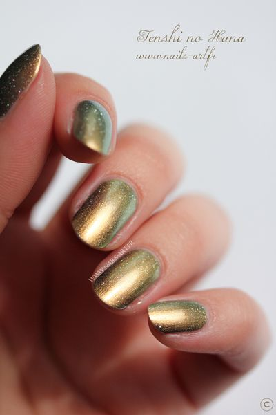 scatter Chrome 910 4