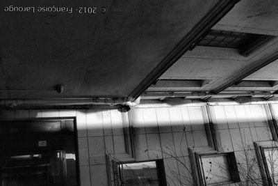 CoinSombrec12--2012--Francoise-Larouge.jpg