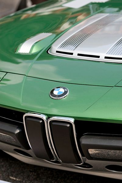 bmw_2800_bertone_spicup_coupe_1969_108.jpg