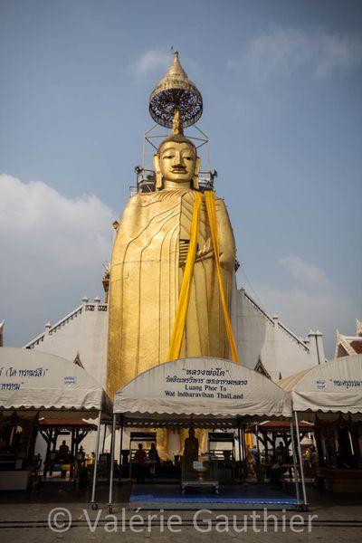 Thailande-1195B.jpg