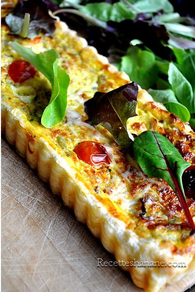 http://img.over-blog.com/400x600/2/38/78/89/aout-2012/tarte-salee-.jpg