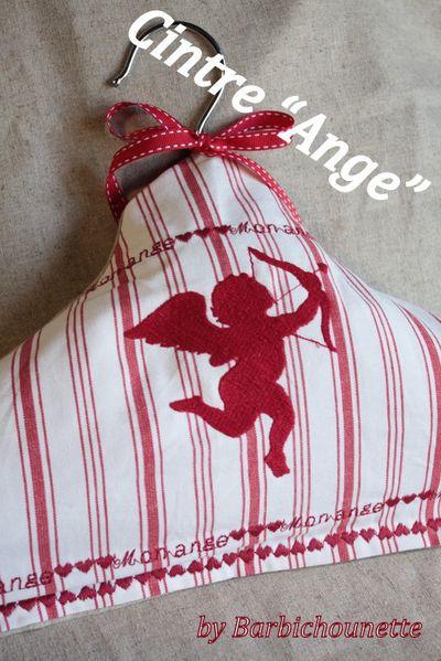cintre-ange-5087.JPG