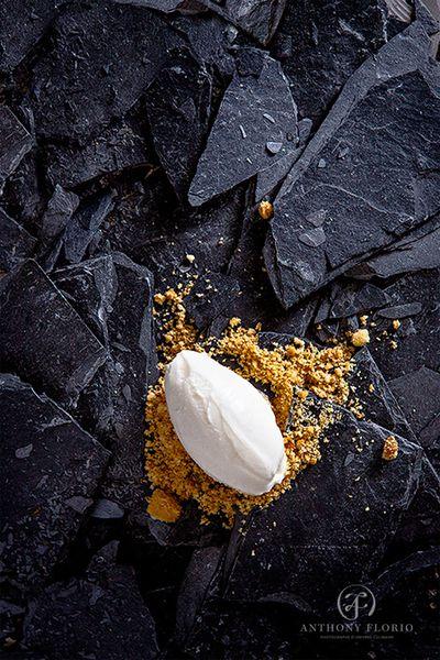 glace-acremont-clement-petitjean-copie-1.jpg