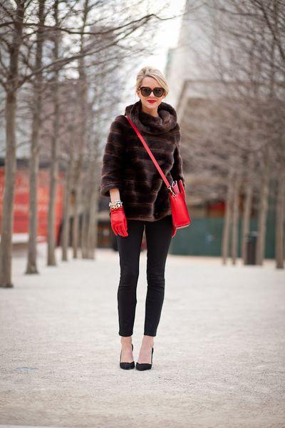 Blair-Fashion-Week-33.jpg