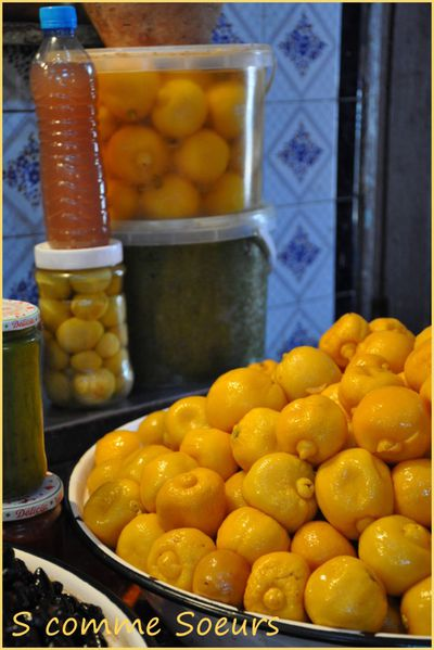 Couscous à Dijon : La Table Marocaine Cuisine du Maroc  vidéo Dailymotion