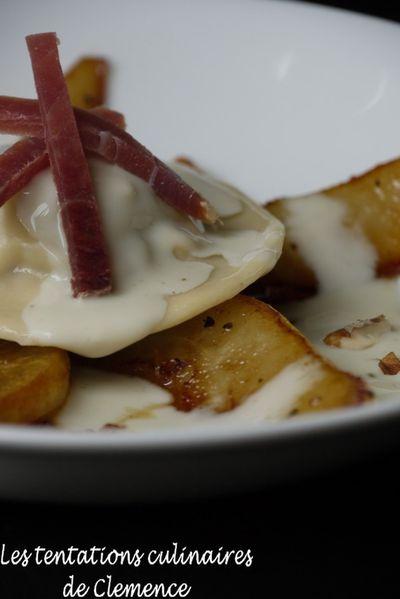 raviolis-creme-de-roquefort-poire-figue--jambon-c-copie-2.jpg