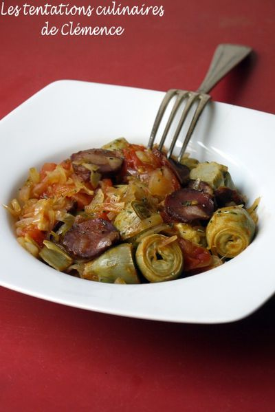 salade-tiede-coeurs-d-artichauts-chorizo-tomate-oignon.jpg