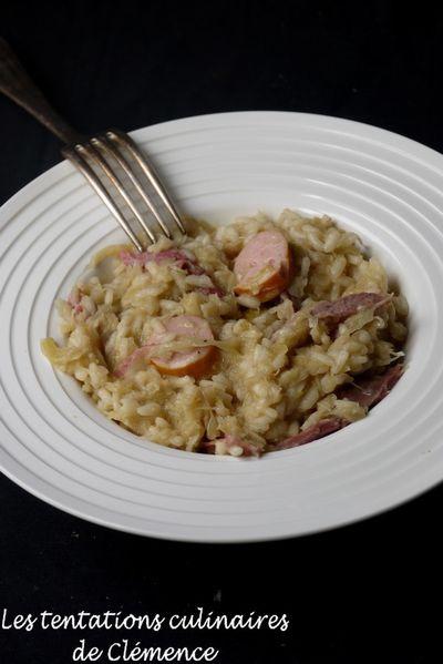 risotto-a-la-choucroute.jpg