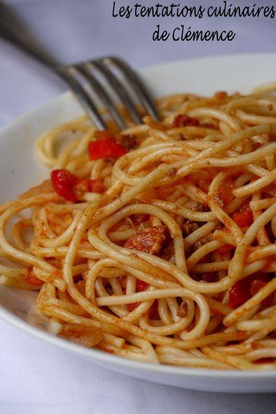 spaghettti-bolognaise-et-chorizo2.jpg