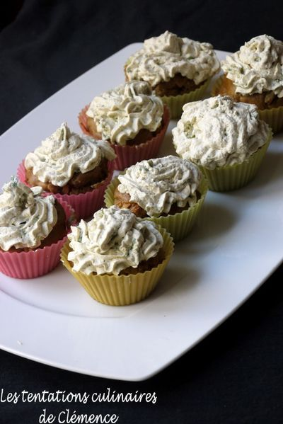 cupcakes-poulet--pomme--curry-coriandre.jpg