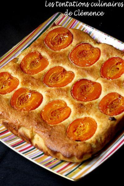 fondant-amande-citron-abricot.jpg