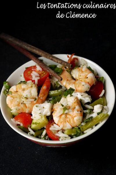 salade-de-riz-thai-aux-crevettes--haricots.jpg