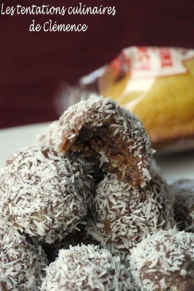 billes-madeleine-nutella-confiture-d-orange-coco3.jpg