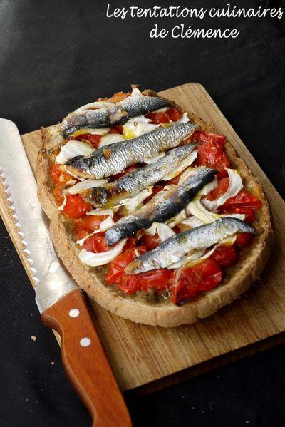 bruschetta-tomates-cerise--sardine-et-fenouil.jpg