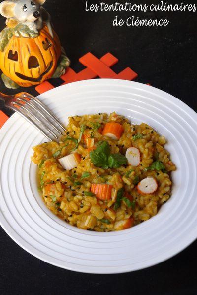 risotto-carotte--nigelle--surimi--curry.jpg