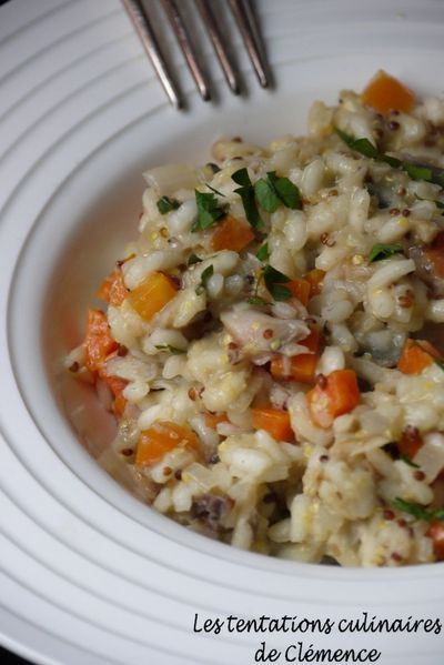 risotto-moutarde-harengs-carotte2.jpg