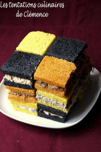 sandwiches-tricolore.jpg