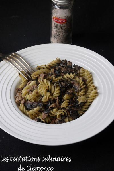 torti-champignons--chair-a-saucisse-truffe.jpg
