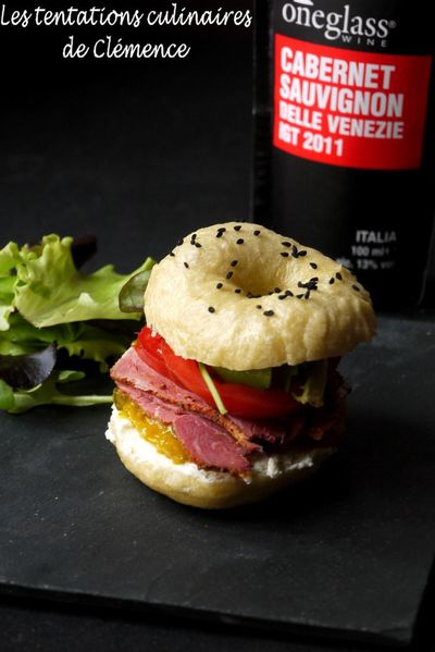 bagel-pastrami-picalilly-2.jpg