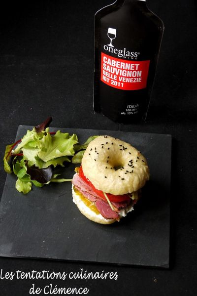 bagel-pastrami-picalilly.jpg