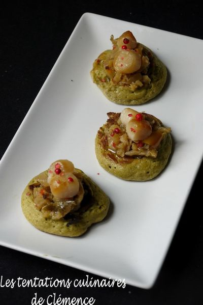 blinis-vert--compotee-legumes-saint-jacques-fumees.jpg