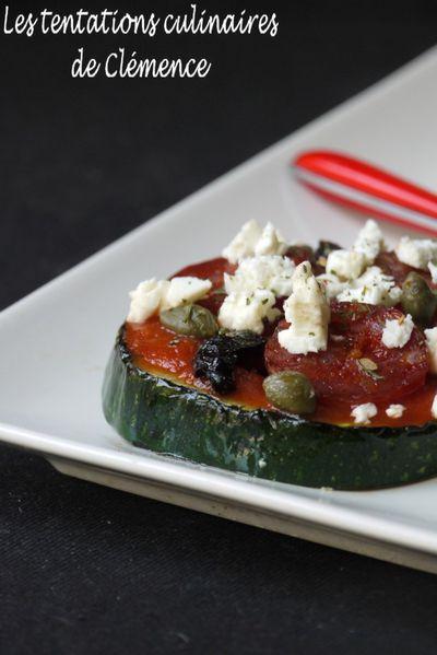 courgettes-a-la-tomate--feta--olives--capres-2.jpg