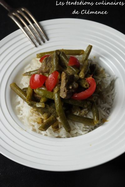 curry-haricots-porc.jpg