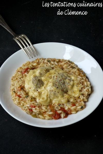 filet-mignon-moutarde--risotto-piperade-basque.jpg