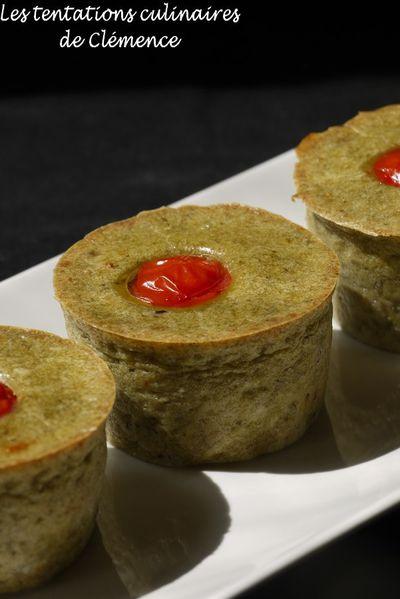 fondant-pesto-et-2-tomates2.jpg