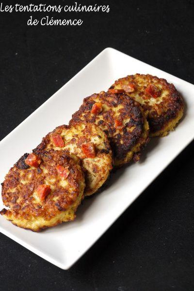 galettes-chou-fleur--chorizo--curry.jpg