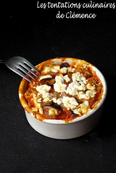 gratin-d-aubergines-feta-tomate-jambon-cru.jpg