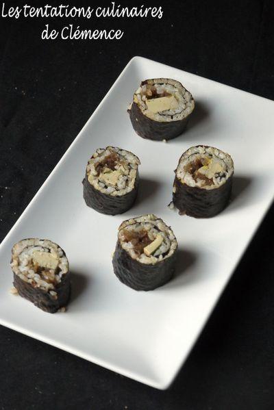 makis-confit-d-oignons-foie-gras.jpg