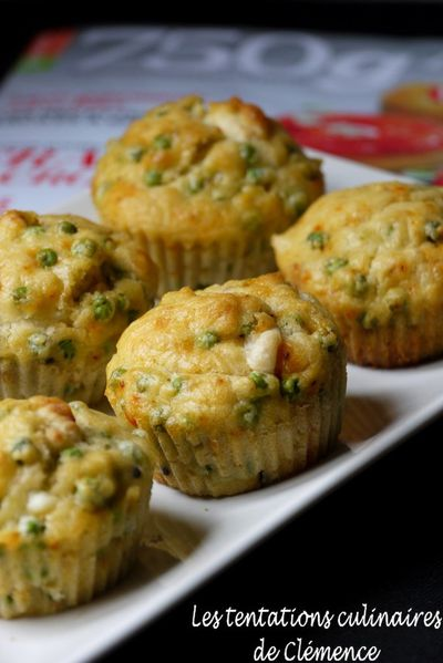 muffins-petits-pois--cabecou--wasabi-2.jpg