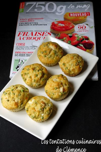 muffins-petits-pois--cabecou--wasabi.jpg
