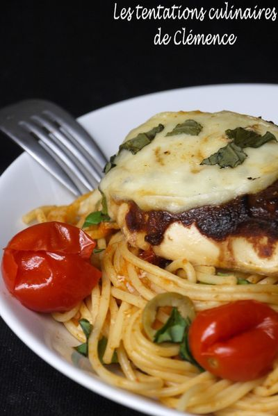 poulet-gratine-pesto-rosso--mozza--basilic2.jpg