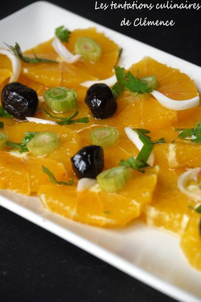 salade-orange-olives.jpg