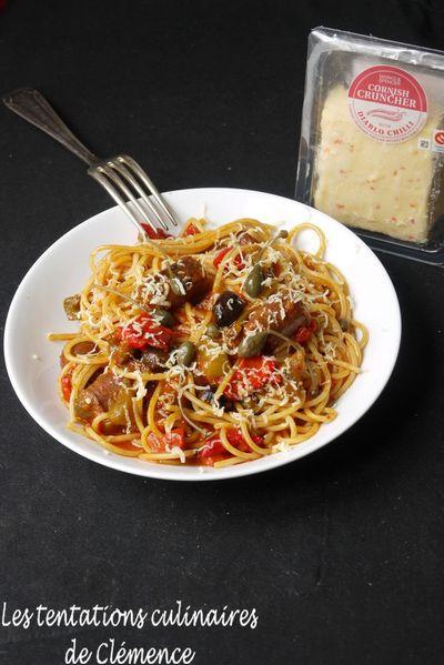 spaghetti-merguez--poivrons--olives-noires--capre-sauce-to.jpg