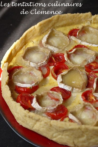 tarte-chevre-tomate-moutarde-a-l-ancienne.jpg