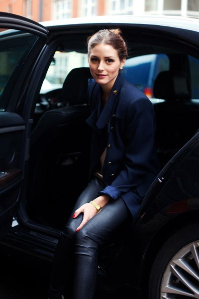 The-sartorialist-Olivia-Palermo-copie-1.jpg
