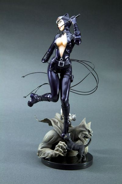 catwomanmiage1scaled600