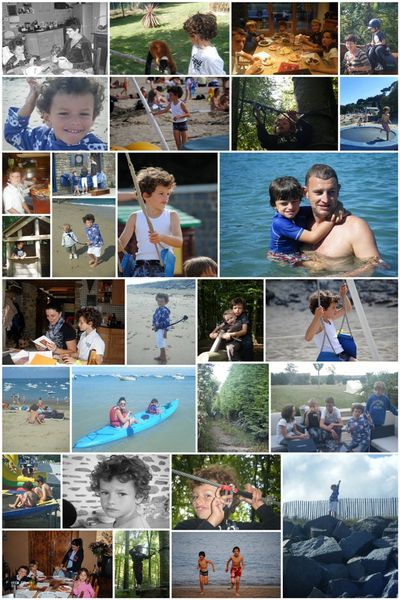 8--August-20103.jpg